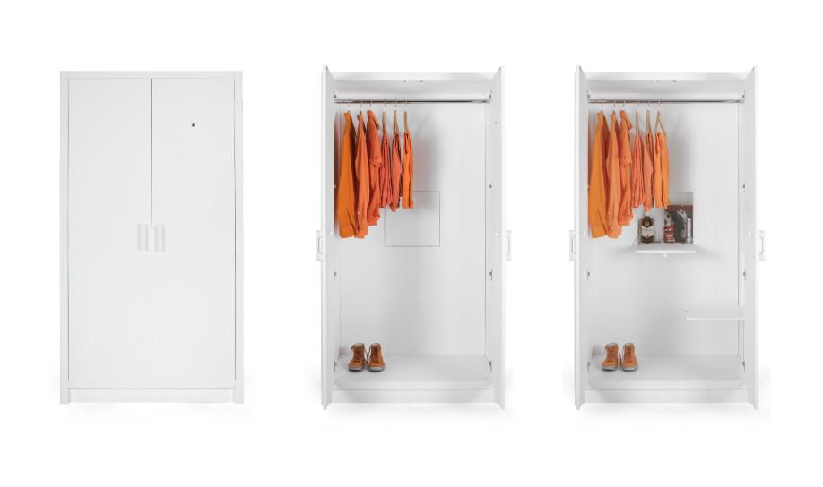 IDEA – The Design Supermarket